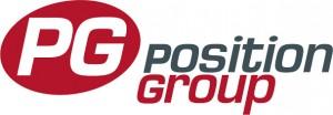 PG_Logoentwicklung_rz 4c_sehr_klein_frei